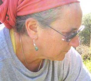 Rana Glick